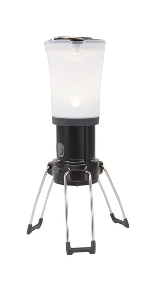 Black Diamond Apollo Lantern matt black